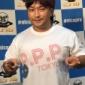 本日2本目はP.P.P. TOKYO旗揚げ戦9.30新宿大会...