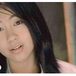 全米3位! 宇多田ヒカル『Fantome』日本人女性ソロアーティストとして初の快挙