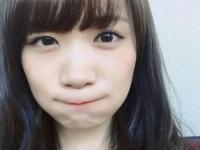 【乃木坂46】秋元真夏「顔面ケーキされたけど疲れてたからイラッとした」