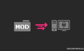 【更新】NMMやSKSEなどサードパーティ製MOD関連ツールのSSE対応状況