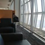 『【Blog記事を纏めてみました】 スワンナプーム空港ラウンジ ===SFC、プライオリティパス利用できるラウンジでお勧めラウンジは?===』の画像