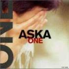『ASKA 「ONE」』の画像