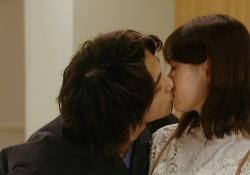 【衝撃】西野七瀬のキスシーンを見た生駒里奈&乃木ヲタの反応がコチラwww