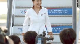 韓国航空会社の「放射能対策による日本便の減便」は業績悪化のごまかし