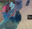 【画像】1498年の日本がこちらwwww