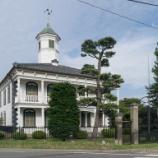 『いつか行きたい日本の #名所 #旧中込学校』の画像