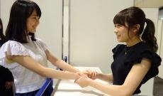 【議論】握手会っていつぐらいに再開できると思う?