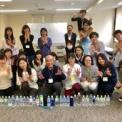 【次の開催まで間空きます】6/2 名古屋レイキ講座 ※無料で参加者全員に、超能力を活用した骨格の正常化と特別アチューメントを致します!