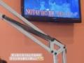 【炎上】NGT48加藤美南がSNS誤爆か 山口真帆が映るテレビを見ながら「チャンネル変えてほしい」→炎上