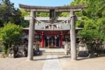 生駒山麓ウォークで交野の山を歩くイベントがあるみたい!~ゴールが機物神社!~