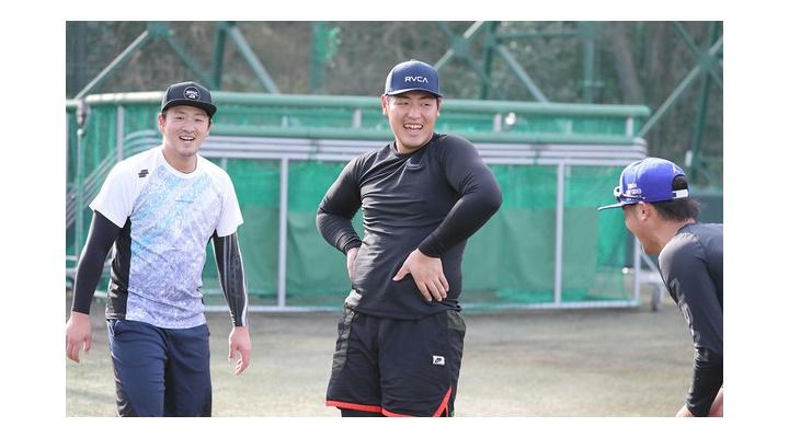 巨人•岡本和真さん、昨年は練習をサボりまくってHR31本打っていた!