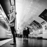 『2ちゃんのキケンな都市伝説 コトリバコ、きさらぎ駅、ひとりかくれんぼ』の画像