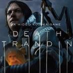 海外誌「小島監督の『デス・ストランディング』はゲーム史上最高峰の出来 ただし・・・」