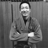 『【会員インタビュー】JO 〜40代、50代でも、個々のペースに合わせて練習できるのがRJJです〜』の画像
