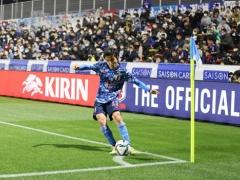 【U24日本代表 vs アルゼンチン】試合終了!板倉2G!久保2A!日本が南米王者に3-0で完勝!