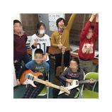 『「静電気を科学する」「ギターを弾いてみよう!」』の画像