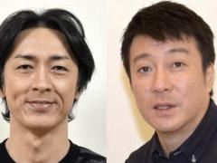 """TBSスーパーサッカーが「やべっちFCに」""""縦読み""""メッセージwww"""