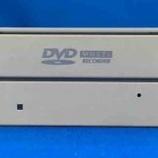 『【送料無料】H・L Data Storage DVD GSA-4040B』の画像