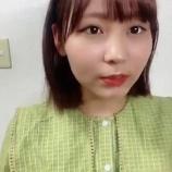 『[動画]2021.06.30(21:06~) SHOWROOM 「=LOVE(イコールラブ) 大場花菜」@個人配信【イコラブ】』の画像
