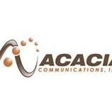 『【ACIA】シスコが買収するアカシア・コミュニケーションズについて』の画像