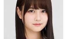 久しぶりに、工事中に出演した中村麗乃さんがたくさん喋って活躍してたな・・・・