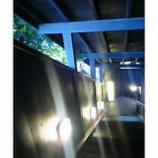 『灯り燈して』の画像
