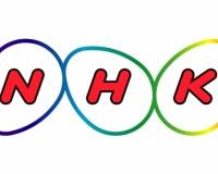 【朗報】日本政府さん、NHKにも値下げを要求wwwwwwwwwwwwwwwwwwwwwwwwwwwwww