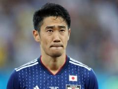 「香川真司を日本代表に呼ぶな」という意見・・・