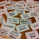 『タイトル(仮)日本のエステが世界一になる日』の画像