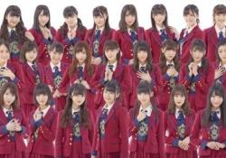 【衝撃】乃木坂新曲はNGT48のための曲だった・・・・・