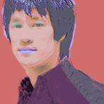 もっとブルース・リーを Bruce Lee Research