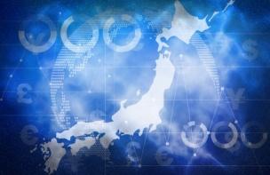 新型コロナ 、日本政府が緊急事態宣言に踏み切る意向