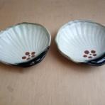 世田谷の日々陶芸
