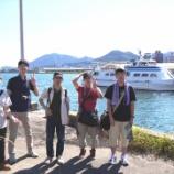 『【北九州】藍島に行ってきた!!』の画像