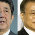 日韓首脳会談を「12月下旬・中国」で調整へ 元徴用工問題を巡る協議の進展を図る