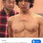 (福岡ナンパブログ)