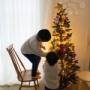 ▼【IKEA】ツリータペストリーが数年廃盤から2020年版で新入荷♩