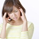 『頭痛を治した漢方薬は胃薬』の画像