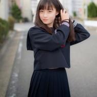 橋本環奈の最新画像が可愛すぎるぅううううんごw アイドルファンマスター