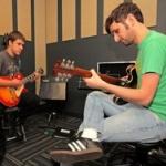 ギターの練習って何をモチベーションにすればいいの?