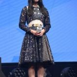 『【乃木坂46】よく気づいたなwww これよく見たら北野日奈子は久保史緒里の衣装着てたのか!!??』の画像