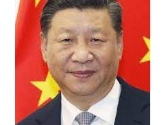 中国政府「台湾のTPP参加は絶対に許さない」⇒ 議長国日本「は?部外者が何言ってんだ?」