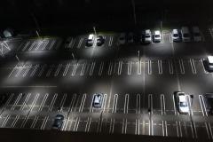 「他人の車を目印にしないで」駐車場はガラガラなのにあえて横に停める「トナラー」に怒り噴出