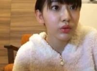 宮脇咲良がSRカラオケ配信のルール改善を秋元康に直談判した結果