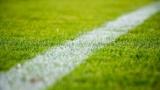 よくサッカーの報道で「存在感を示した。」とか言われるけど