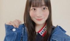 【乃木坂46】かわ・・・掛橋沙耶香、ビジュアルが初期に戻る!!!!