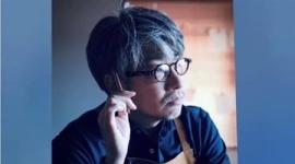 【東京五輪】ハッピー米山、小林賢太郎解任に怒り「この人を多少なりとも擁護しない日本政府は何なのか」
