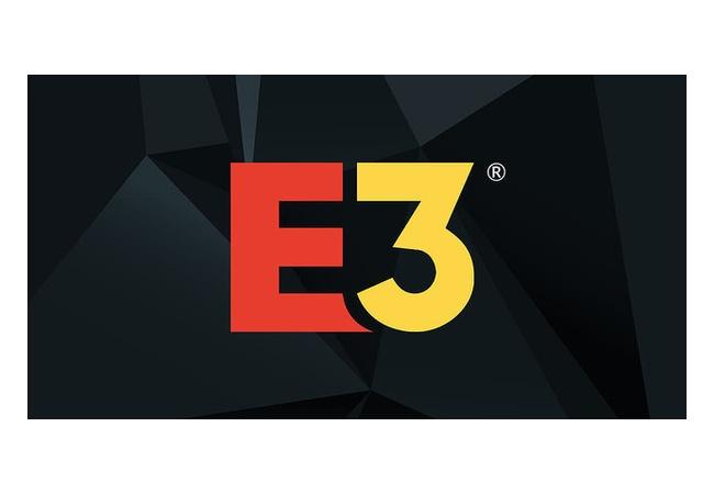 世界最大のゲームイベントE3、「任天堂、MS、コナミ、カプコン」などが今年は参加。ソニーは参加せず