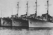 櫻井よしこ「中国の尖閣侵攻は日米同盟機能しなくなった時」