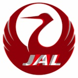 『JALから2017年3月期の株主優待が届きました』の画像